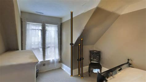 Ceiling Heights by Durango Bedroom Regulations The Gallant Network