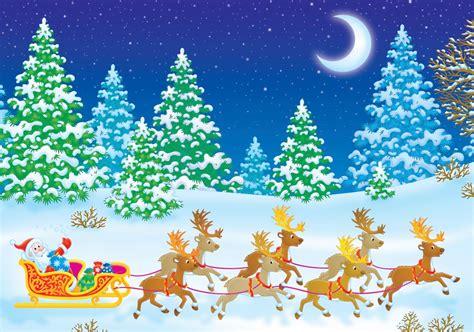 imagenes jpg de navidad imagenes de navidad para dedicar imagenes de navidad