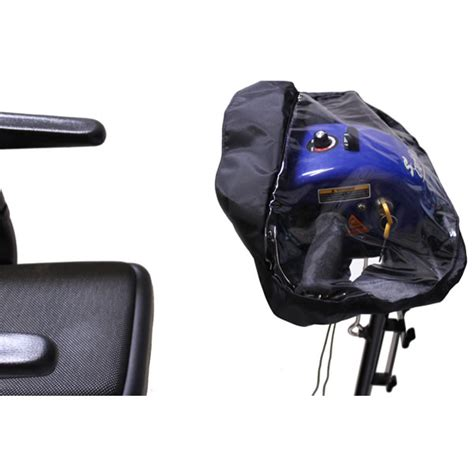 electric wheelchair seat covers wheelchair covers wheelchair lifts wheelchair lift