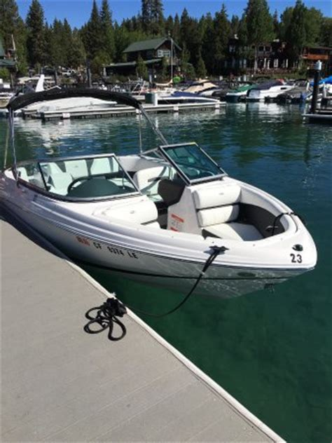 tahoe city boat rentals tahoe city marina boat rental all you need to know