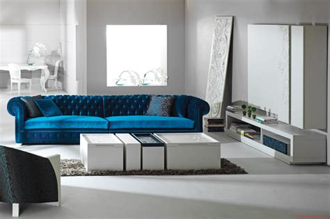 modern furniture and home decor ideas for modernizing your home furniture furniture