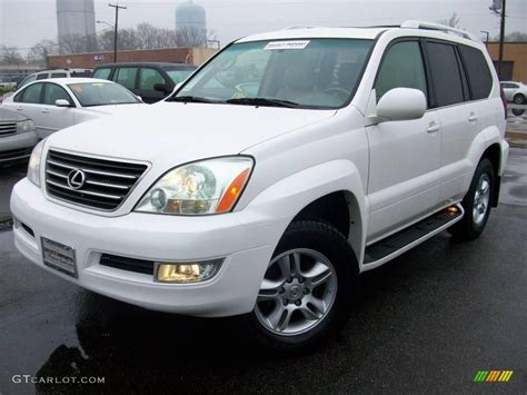 best auto repair manual 2003 lexus gx electronic throttle control service manual how to hotwire 2005 lexus gx 2005 lexus gx 470 information and photos momentcar