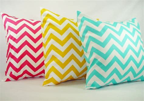 items similar to three decorative throw pillow covers