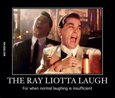 Goodfellas Meme - goodfellas meme 28 images ray liotta sad related