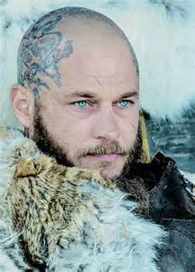 ragnar lothbrok hair tips vikings on the history channel blogs forums
