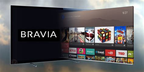 tutorial android tv how to set up smart dns on sony bravia tv vpnanswers com