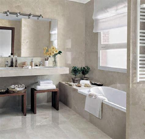 pearl gray bathroom pearl grey polished marble tiles