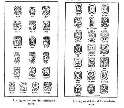 imagenes simbologia maya informaci 243 n con im 225 genes sobre la simbolog 237 a maya familia