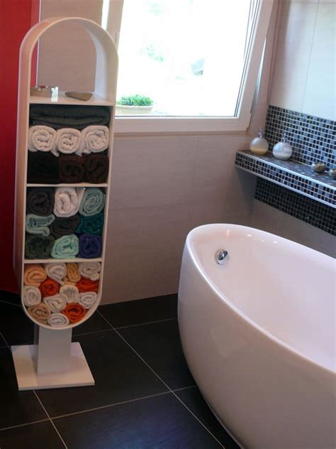 white towel hooks for bathrooms white bathroom towel rack himacs alpine white cetecho com