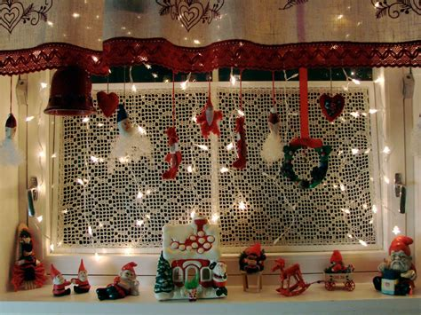 christmas window decoration ideas home websitetemplates bz blog christmas decoration ideas