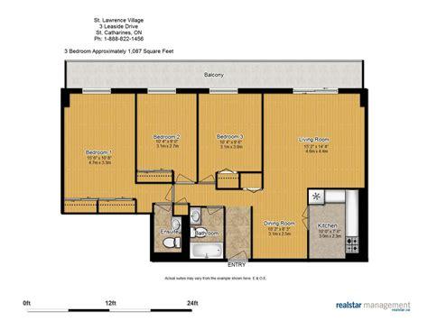 st lawrence homes floor plans st lawrence homes floor plans home design inspirations