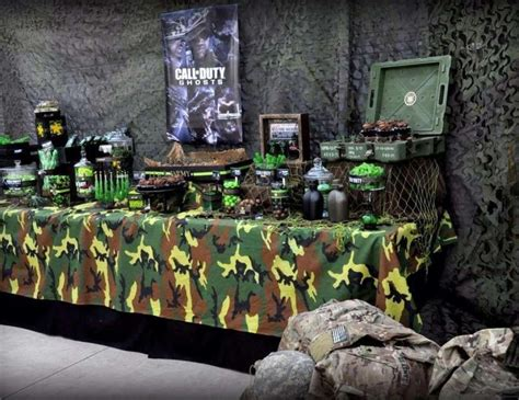 Call Of Duty 50 call of duty birthday quot call of duty quot lil