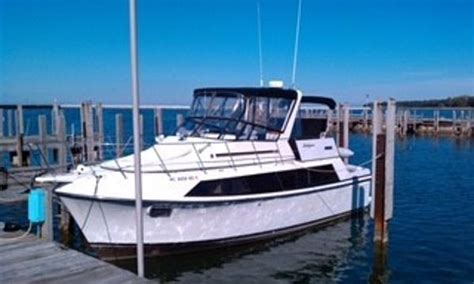 used carver boats for sale in michigan carver boats for sale in michigan boatinho
