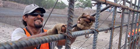 contractor s mechanic s lien advisors chicago