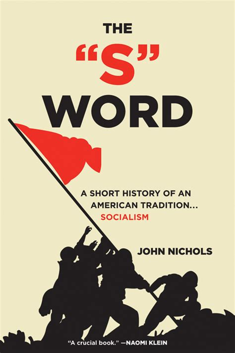 Us History Shorts An American Versobooks
