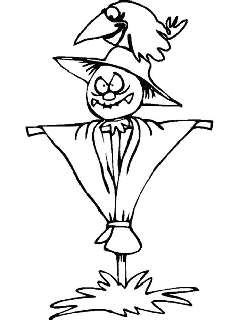 Fall Coloring Pages Coloringpagesabc Com Fall Coloring Pages For