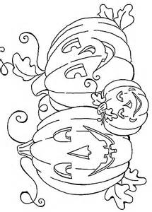 pumpkin coloring pages vegetables printable coloring pages