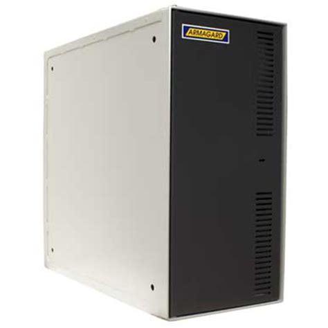 armadio per pc armadio per pc computer safe e armadi porta pc ip54