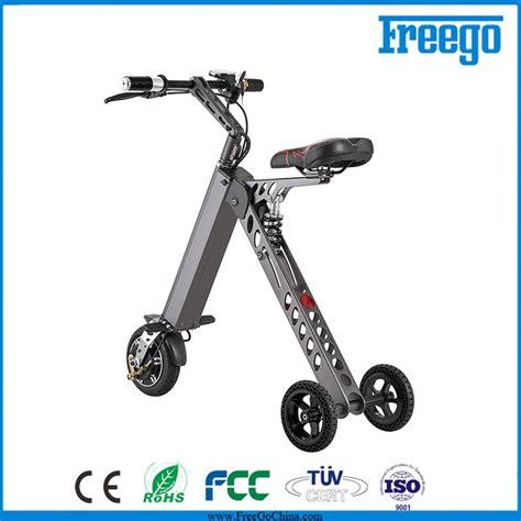 carbon fiber electric motor 72v electric bike motor carbon fiber electric scooter 250w