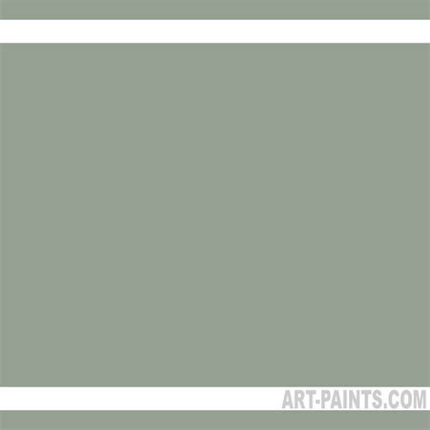 paint colors light blue grey italian light blue gray 1 model metal paints and metallic