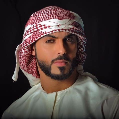 biografia omar borkan al gala 184 best images about omar borkan al gala on pinterest