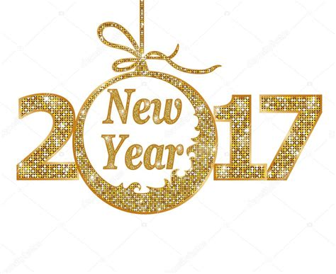 new year illustration happy new year 2017 stock vector 169 ferdiperdozniy 104948914