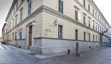 di commercio novara palazzo avogadro atl novara arte e storia scheda