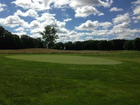 plymouth country club indiana plymouth rock golf course in plymouth indiana usa golf
