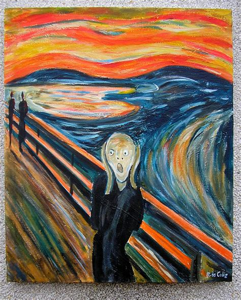 la obra de arte wallpapers de famosas pinturas para tu compu im 225 genes