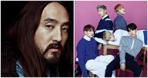 steve aoki waste it on me video cast steve aoki drops video for waste it on me with bts