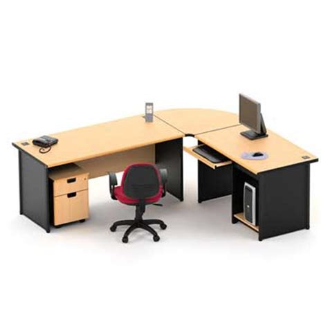 Jual Meja Kerja High Point meja kantor high point distributor furniture kantor