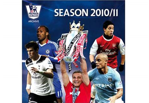 Dvd Chelsea The The Goals The win a dvd of the official premier league review of the