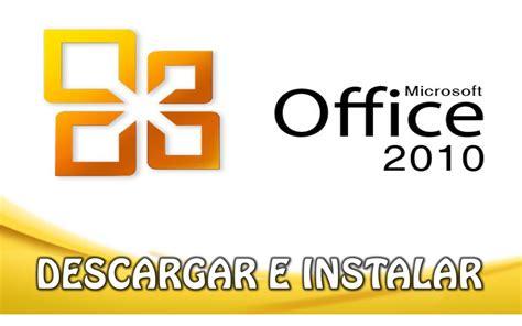 como descargar sertifidos en microsoft gratis descargar microsoft office 2010 plus links actualizados