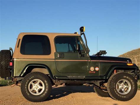 old jeep wrangler 1980 100 old jeep wrangler 1980 best jeep wrangler