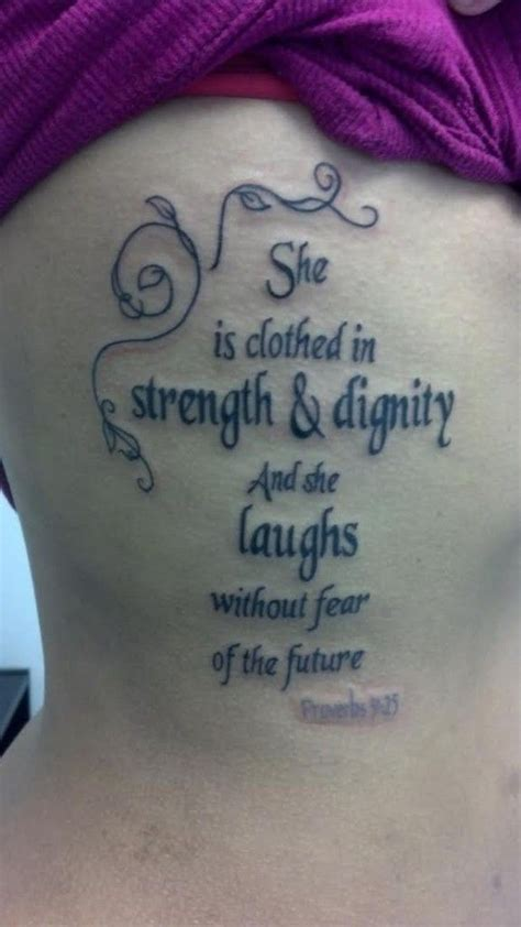 tattoo quotes about strength and beauty 1000 images about lupus inspiration on pinterest gun