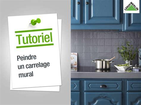 Plan De Travail Cuisine Extérieure 2130 by Quelques Liens Utiles