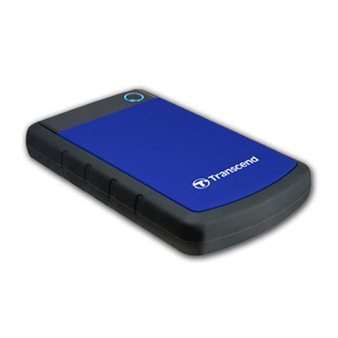 Transcend 1tb Hdd External transcend grade 1tb extern end 7 12 2018 10 15 pm