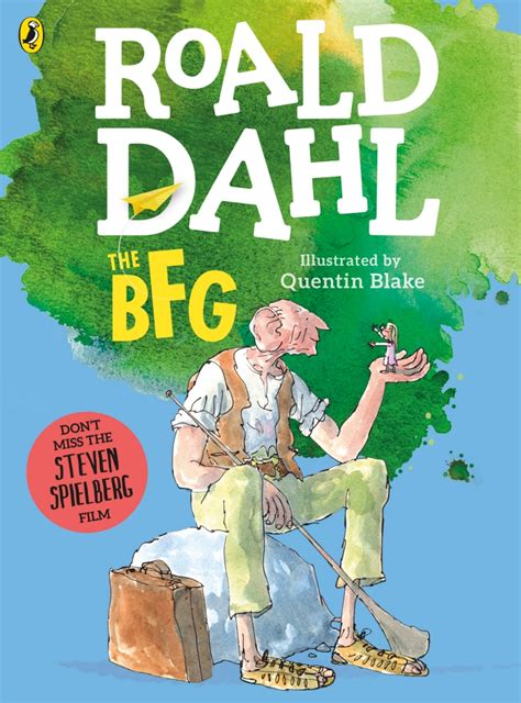 eat the donuts coloring book family friendly edition with motivational quotes books the bfg colour edition by roald dahl