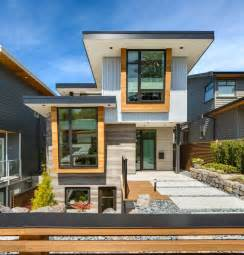 Green Homes Designs Award Winning High Class Ultra Green Home Design In Canada