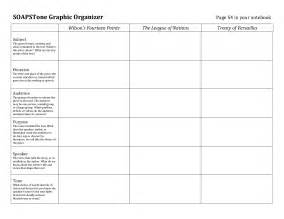 11 best images of graphic organizer template first next