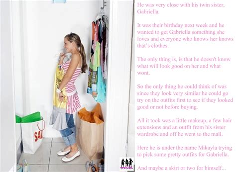 forced to wear girls clothes forced to wear girls clothes captions