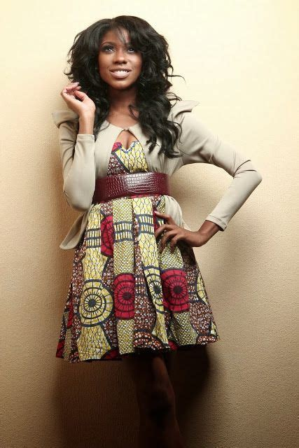 african american boho chic 17 best images about african american fashion designers