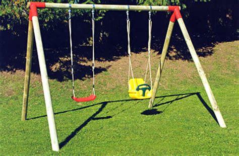 altalene giardino altalena da giardino per bambini galleria di immagini