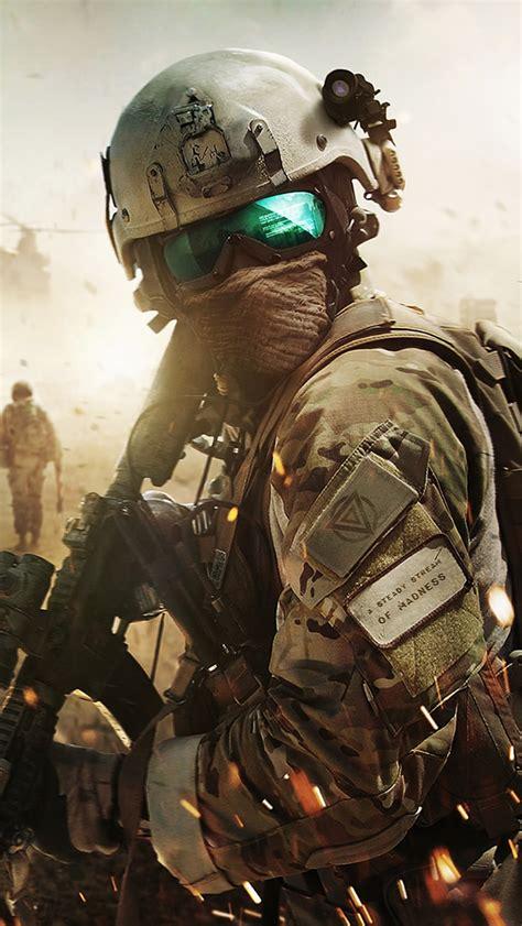 imagenes perronas de soldados fondos de guerra fondos de pantalla