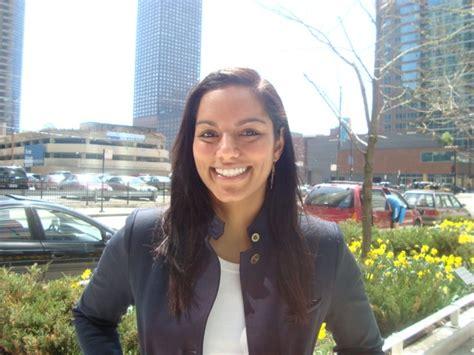 Janice Fordham Mba Marketing by Career Studies Tax Accounting Efinancialcareers