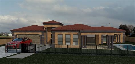 tuscan house plans south africa memes tuscany house plan in south africa notable on popular