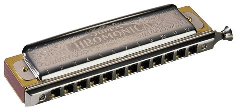the harmonica mouth organ the mojowire