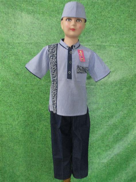 Paket Murah Dress Anak Recomended koko taufiq levis obralanbaju obral baju pakaian murah meriah 5000