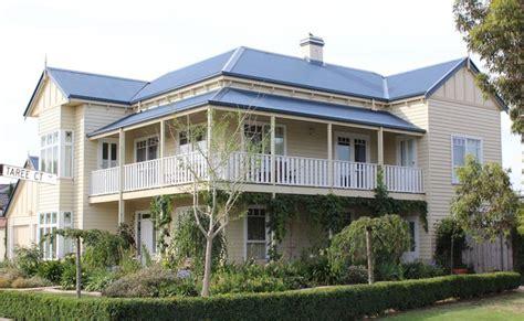 Harkaway Home Floor Plans L Harkaway Homes Classic Victorian And Early Federation