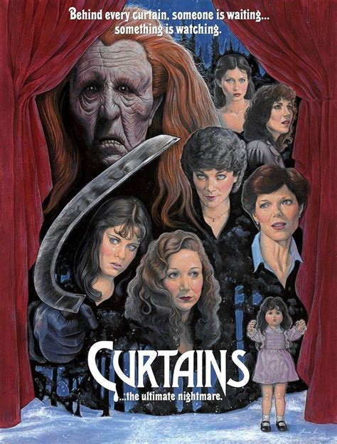 curtains full movie curtains 1983 movie